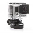 TRIPOD Mount pro GoPro