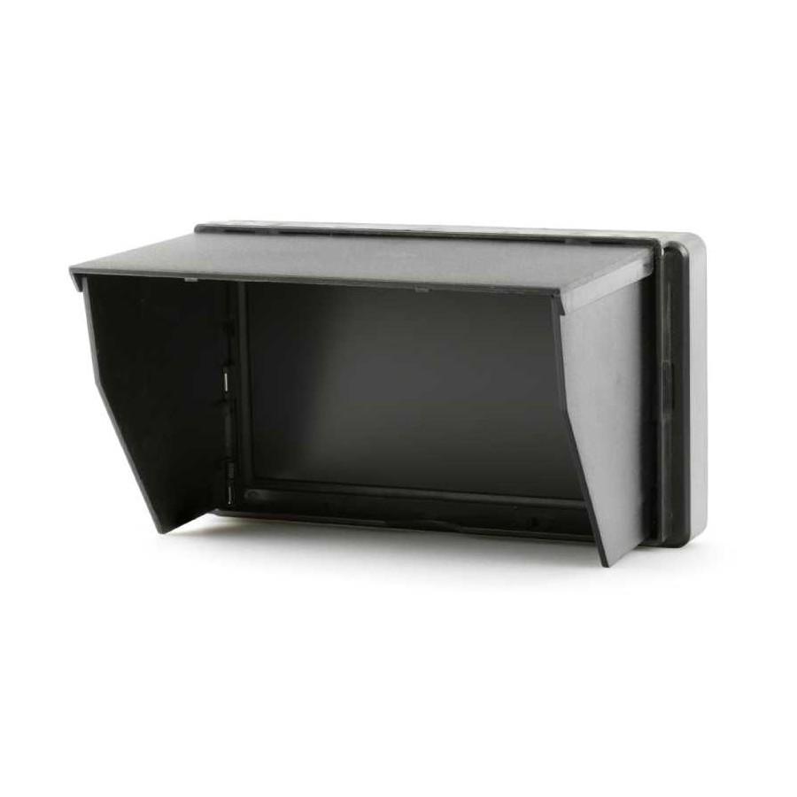 5.8 GHz FPV kamerový modul BML Falcon