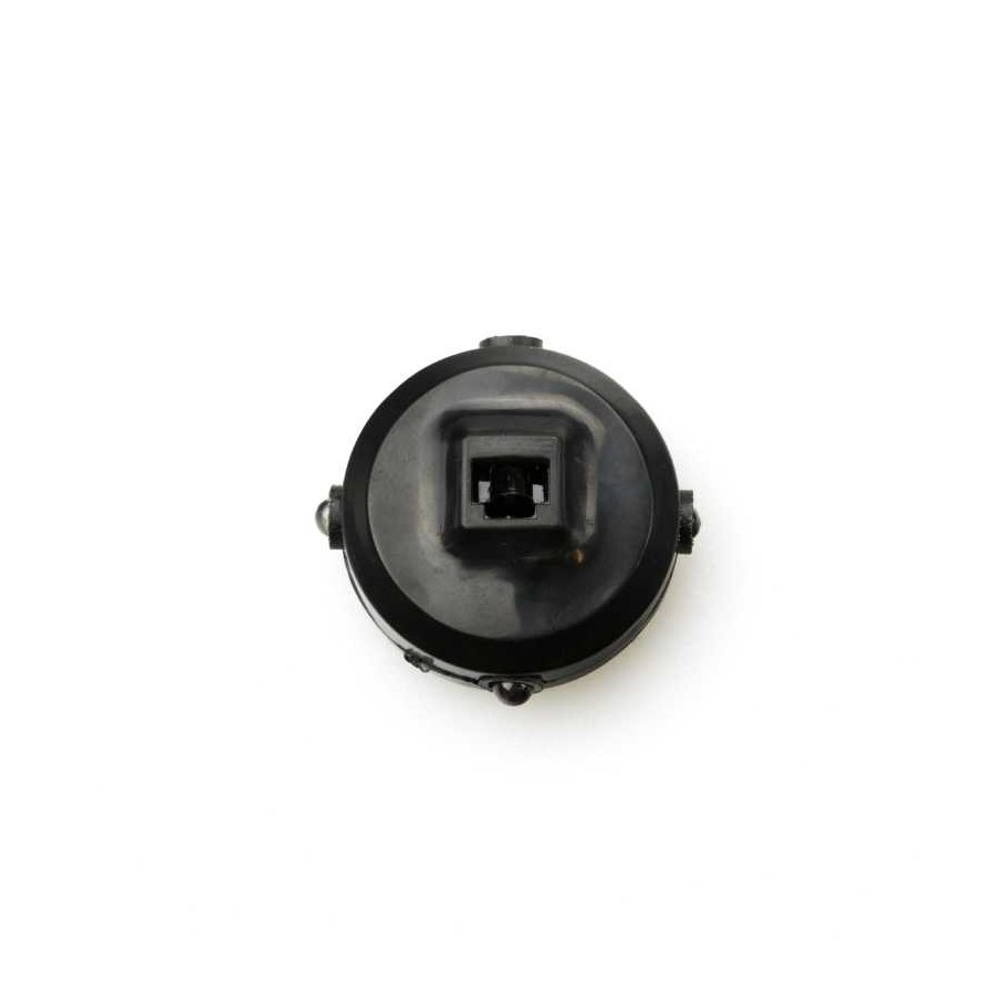 BML Phoenix Obstacle Sensor