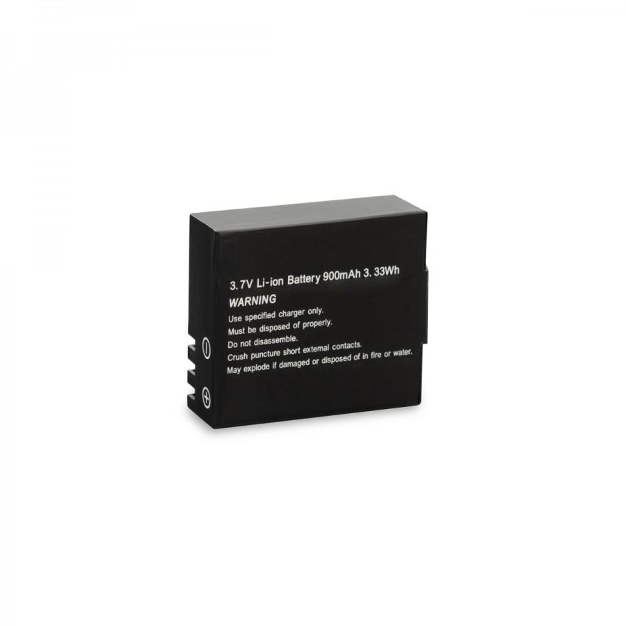 BML cShot1 battery